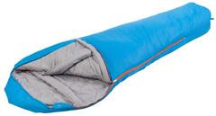Спальник Trek Planet Dakar синий