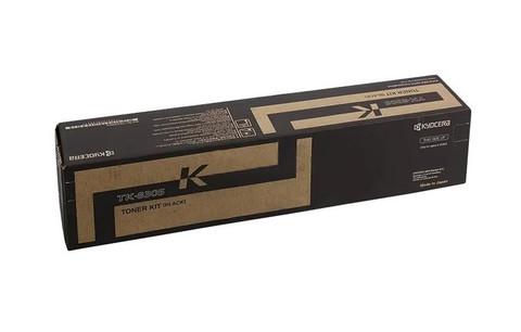 Картридж Kyocera TK-8305K черный 1T02LK0NL0