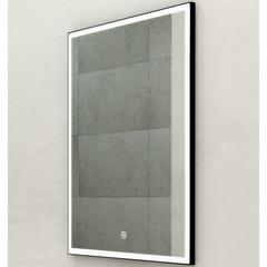 Зеркало 80x60 Sintesi City SIN-SPEC-SITY-N-800 фото