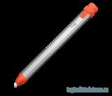 LOGITECH_Crayon_Orange_1.png