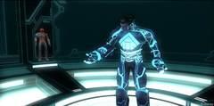 Tron 2.0 (для ПК, цифровой ключ)