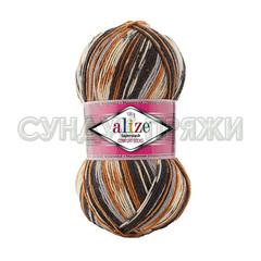 Alize SUPERWASH 7651
