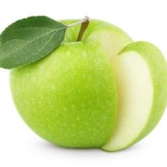 Ароматизатор TPA Green Apple