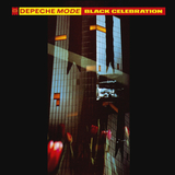 Depeche Mode / Black Celebration (LP)