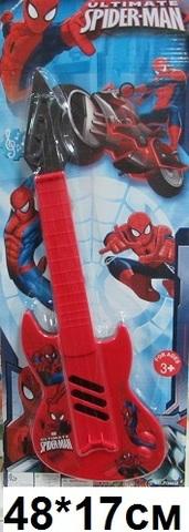 Гитара В1412190 4 струны (СБ)