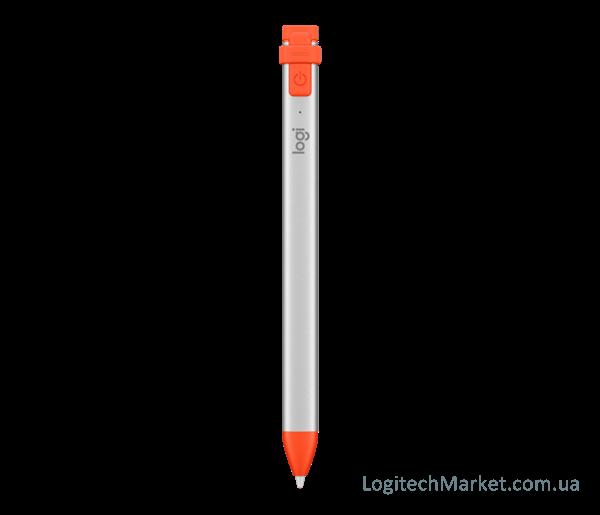 LOGITECH Crayon Orange