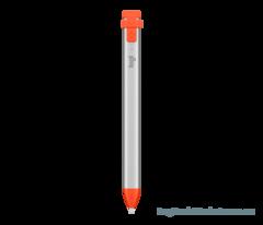 LOGITECH Crayon Orange [914-000034]