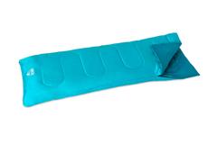 Спальный мешок 1-местный BESTWAY PAVILLO 68099 Размер 180 х 75 см