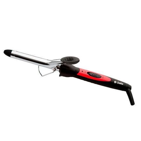 Щипцы для завивки волос DELTA DL-0623