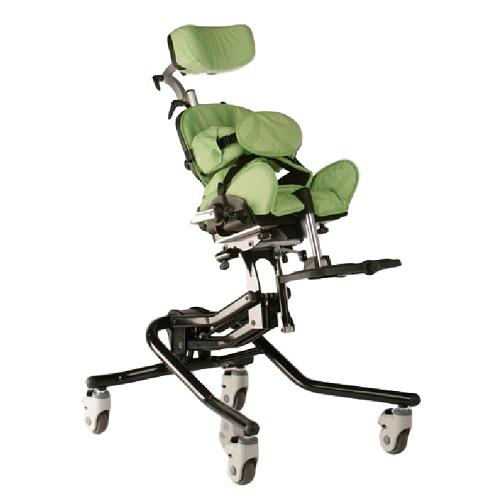 Ортопедические функциональные кресла Ортопедическое функциональное кресло Сквигглз skvigllz.png
