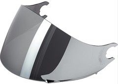 Визор Shark Skwal/D-Skwal/Spartan, зеркальный хром