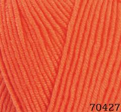 70427 (Оранжевый)