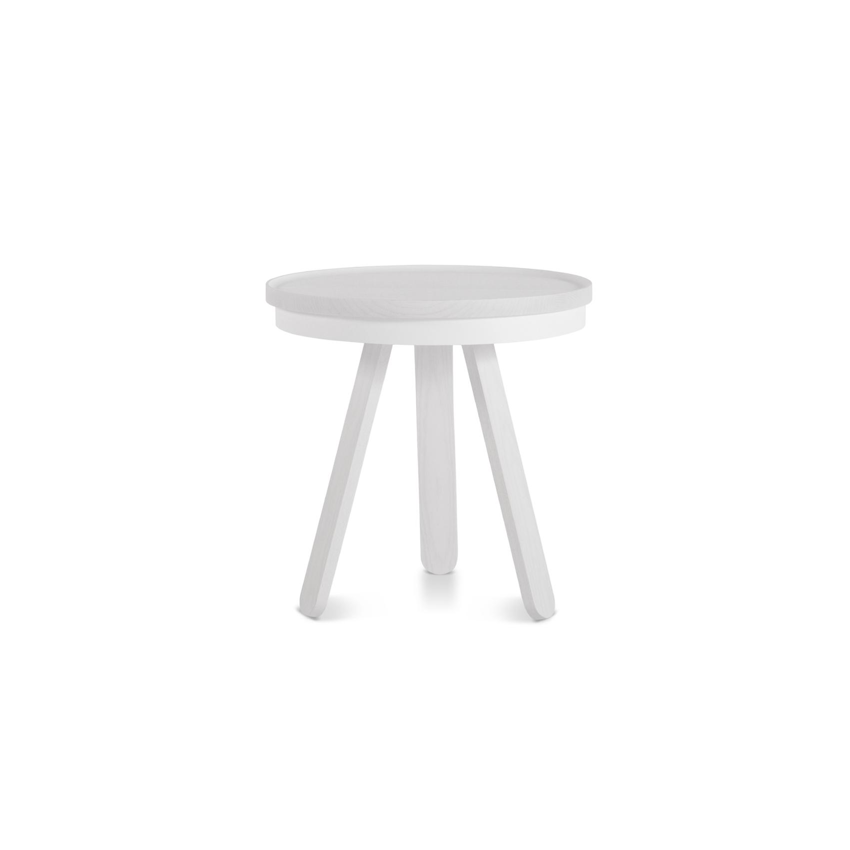 Кофейный столик BATEA S - вид 8