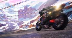 Moto Racer 4 Digital Deluxe Edition (для ПК, цифровой ключ)