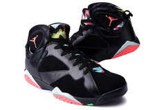 Air Jordan 7 Retro 'Marvin the Martian'