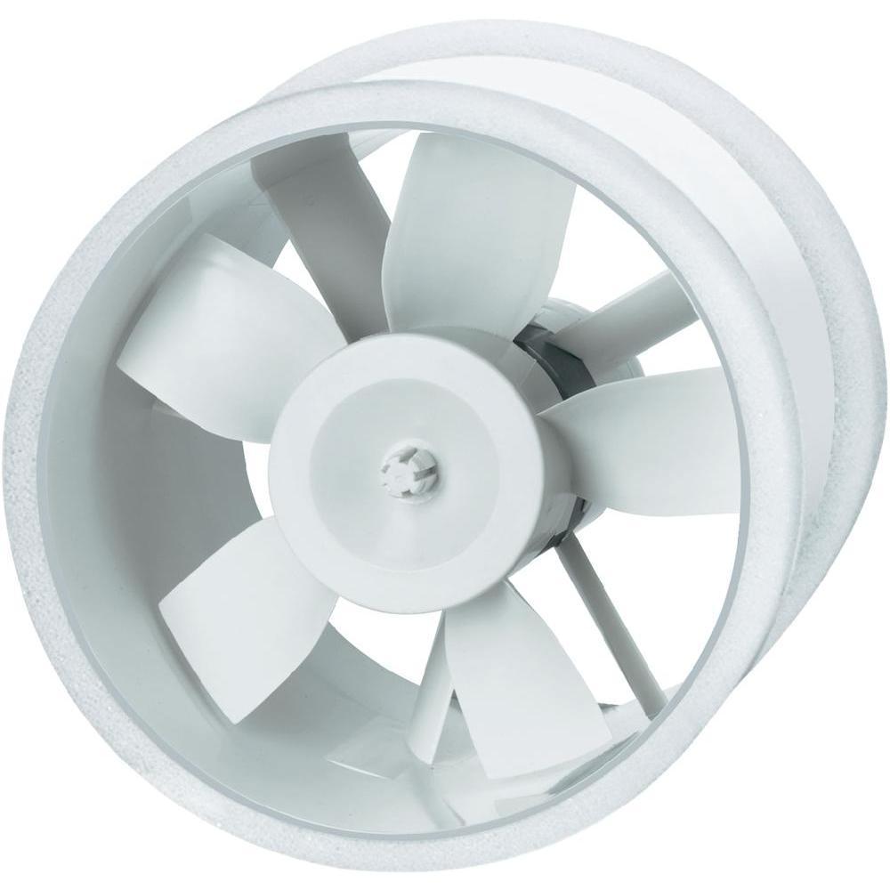 Вентилятор для SteamRock, фото 1