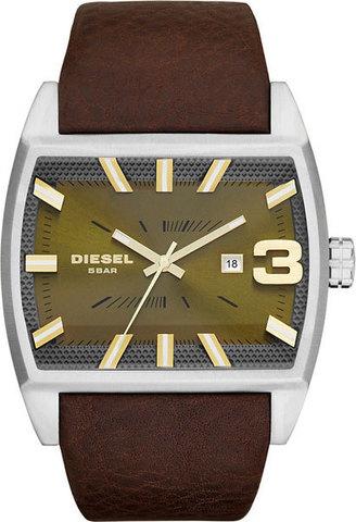 Купить Наручные часы Diesel DZ1675 по доступной цене
