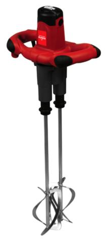 Миксер ELITECH МС 1600/2ЭД