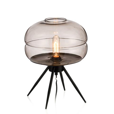 Настольный светильник Osterlov by Light Room