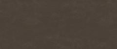 Искусственная кожа Nevada (Невада) 96