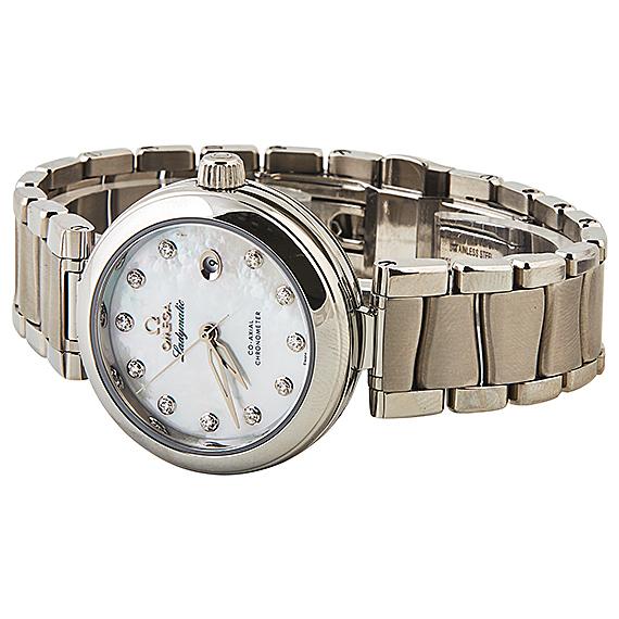 Часы наручные Omega 42530342055002