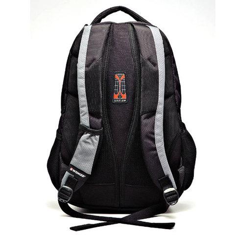 Картинка рюкзак для ноутбука Wenger 16062415  - 3