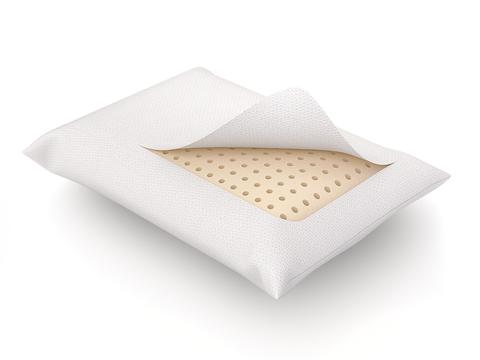 Подушка Райтон Comfort Maxi 60х40 см