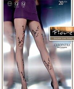 Колготки Fiore Cleopatra