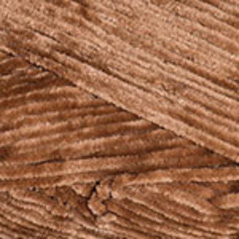 Купить Пряжа YarnArt Velour Код цвета 849 | Интернет-магазин пряжи «Пряха»