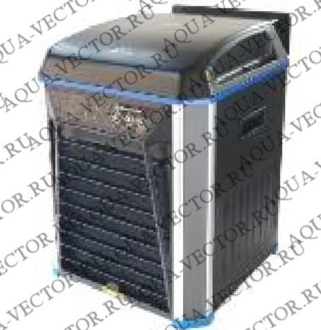Холодильник для аквариума (чиллер) Boyu LS-10