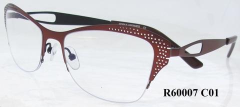 R60007C1