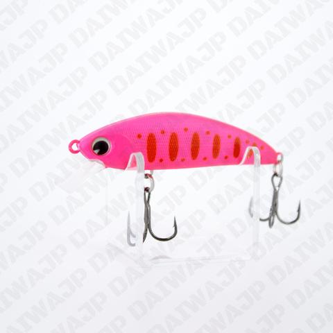 Воблер IMA Sukari 50SS # SU 50SS -124 Pink Yamame