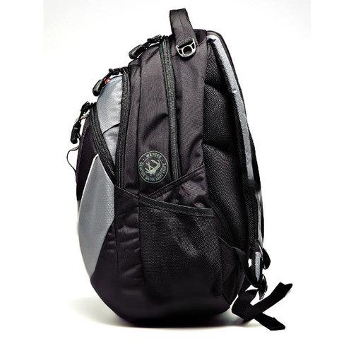 Картинка рюкзак для ноутбука Wenger 16062415  - 4