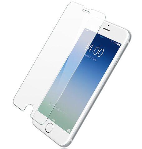 iPhone 7 Plus - защитное стекло