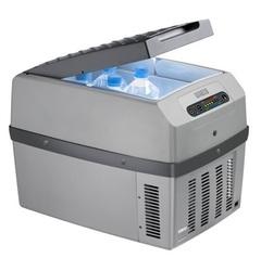 Термоэлектрический автохолодильник Dometic Waeco TropiCool TCX-14 (14л.) 12/24/230В