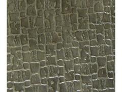 Искусственная кожа Baros (Барос) 3163
