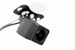Камера заднего вида цифровая MCCD