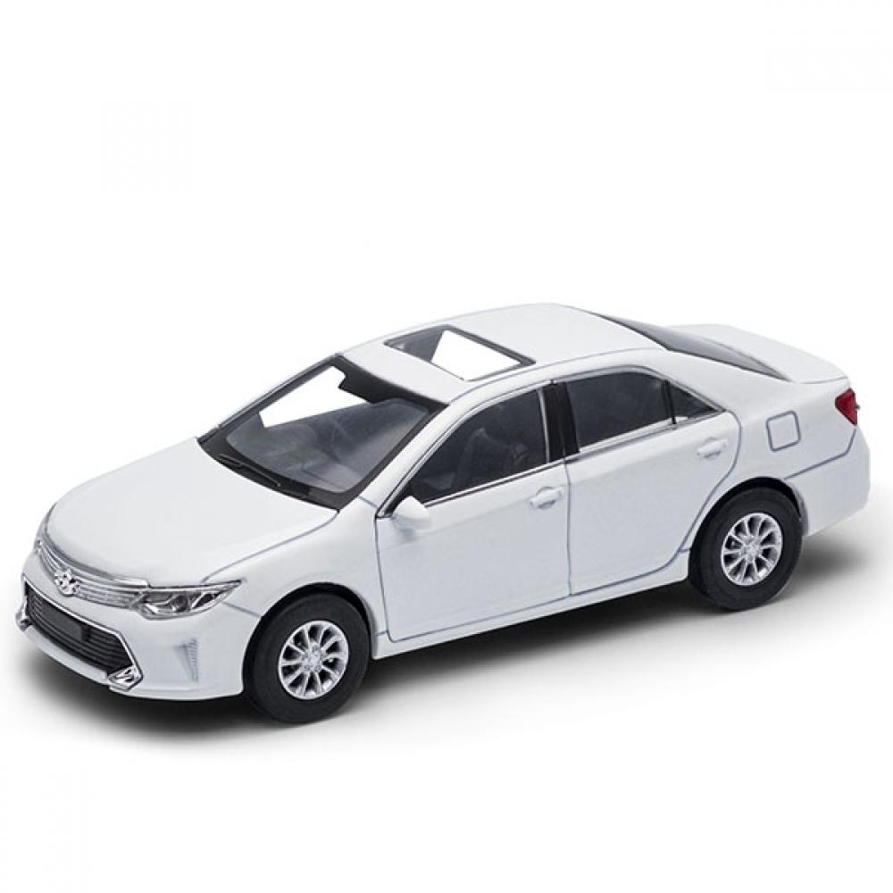 Машинка-игрушка Toyota Camry 2015