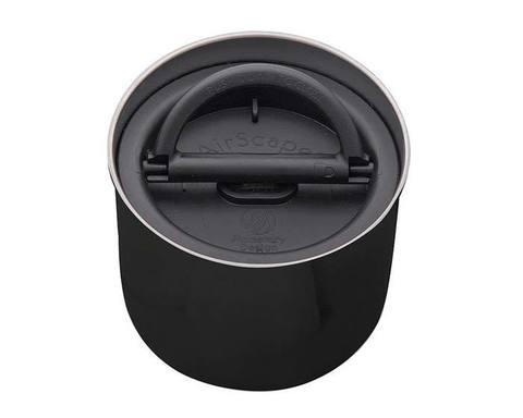 Контейнер для хранения кофе Planetary Design Airscape® AS0204