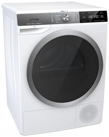 Сушильная машина Gorenje DS92ILS