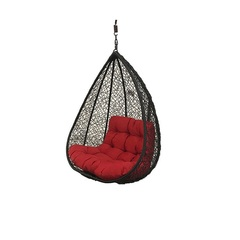 Подвесное кресло Sakala без стойки