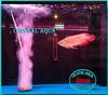 Распылитель Полусфера с диаметром 15 см