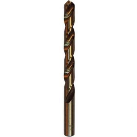 Сверло по металлу Makita HSS+Co 5% 1,5 мм