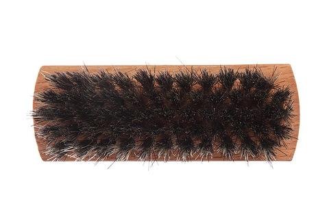 YOZHIK Щётка для обуви (125х40 мм)