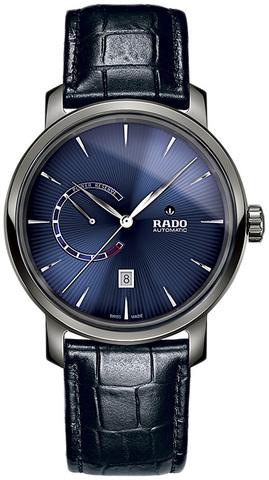 RADO R14138206
