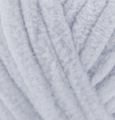 416 Серый