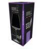 Riedel Winewings - Фужер Sauvignon Blanc 742 мл 1 шт хрустальное стекло (stemglass)