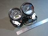 Приборная панель Honda X 4 CB 1300