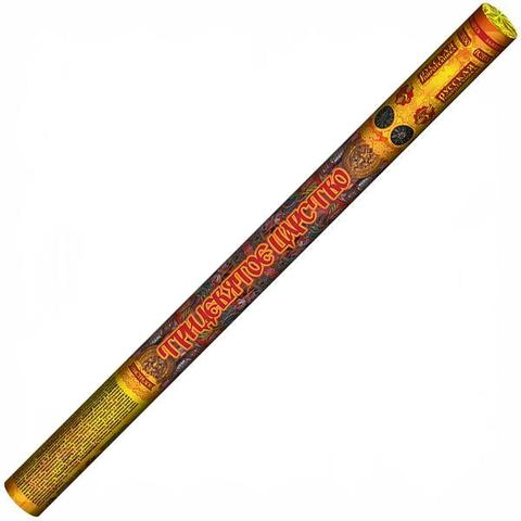 РС5530 Тридевятое царство (1,2*5) римская свеча