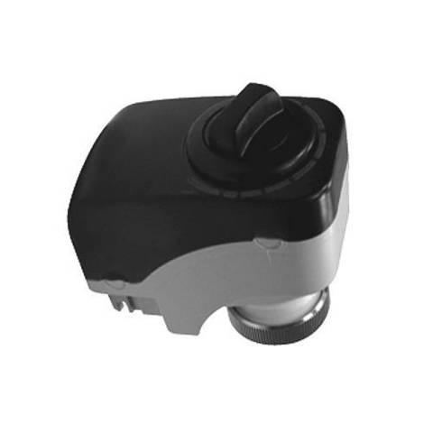 Сервопривод BAXI для смесительного клапана